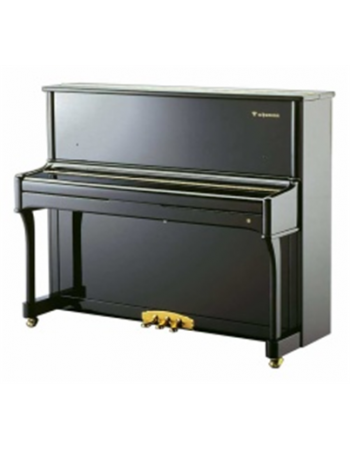 schumann-upright-piano-k1-122-black