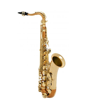 selmer-step-up-model-sts280rc-tenor-saxophone