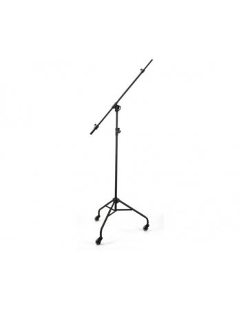 sb100-studio-boom-stand
