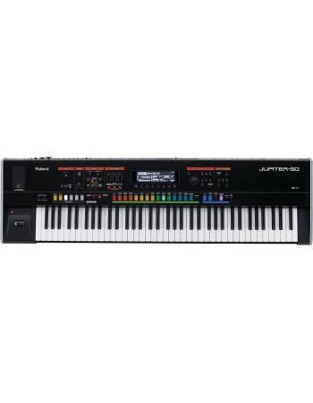 roland-jupiter-50-synthesizer