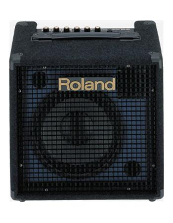-roland-kc-60-keyboard-amplifier-