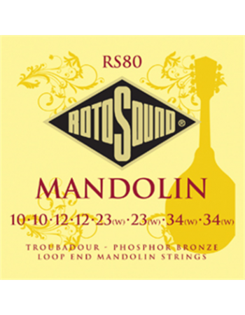 rotosound-mandolin