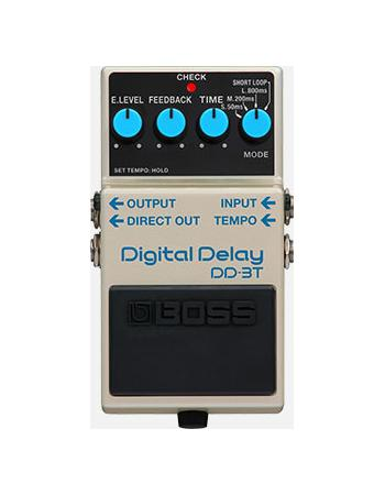 boss-dd-3t-digital-delay