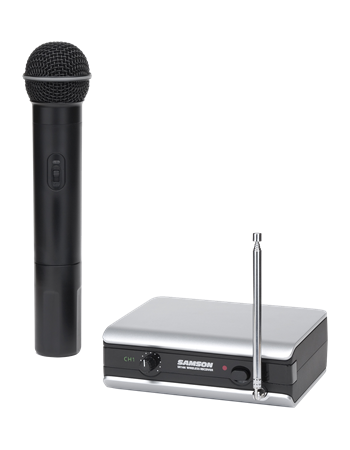 samson-stage-v166-handheld-wireless-system