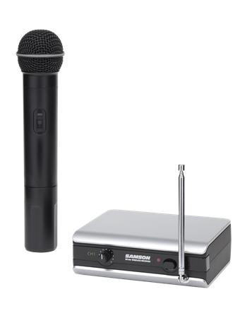 samson-stage-v166-handheld-wireless-system
