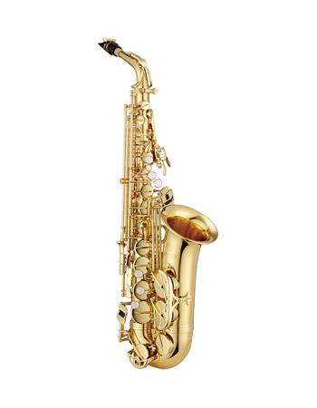 jupiter-700-series-jas700-alto-saxophone