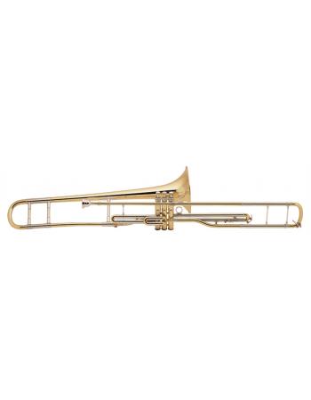 -bach-professional-model-v16-valve-trombone-