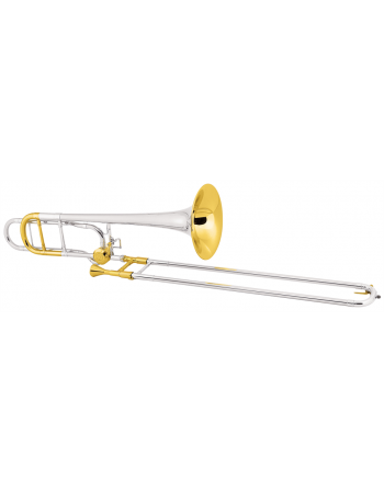 -cg-conn-professional-model-88hsgxcl-tenor-trombone-