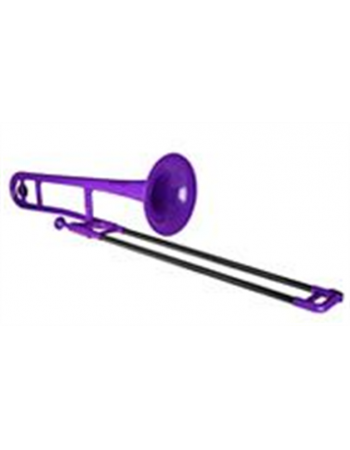 -jiggs-student-model-pbone1p-plastic-trombone-