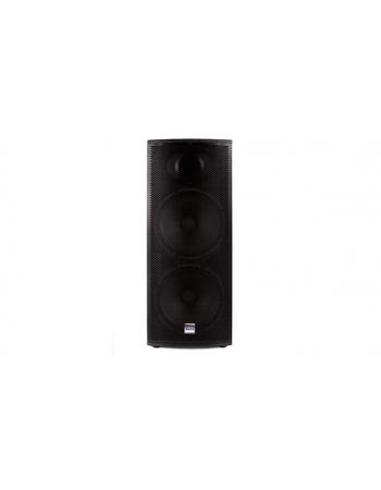 alto-sx215-dual-15-2-way-passive-speaker-system