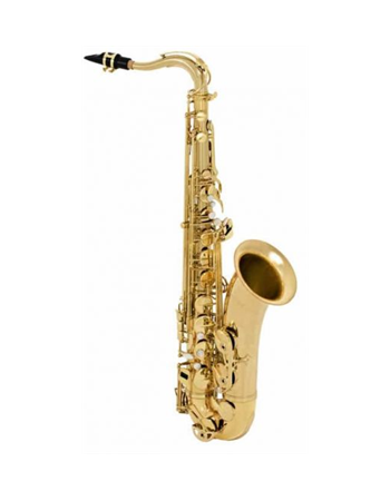 selmer-step-up-model-sts280r-tenor-saxophone