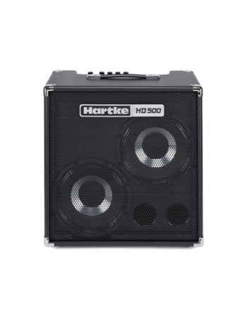 hartke-hd500-bass-combo