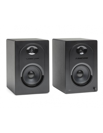mediaone-m50-powered-studio-monitors