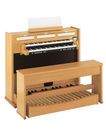 roland-c-330-classic-organ