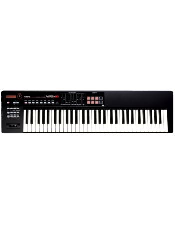 -roland-xps-10-expandable-synthesizer-