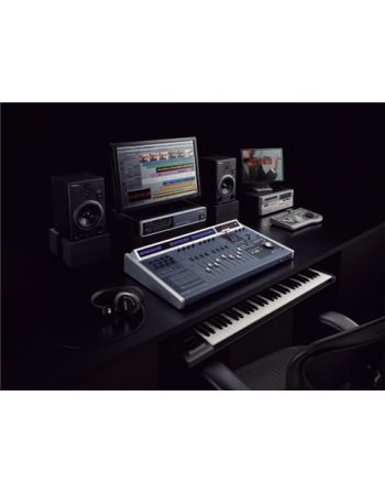 roland-sonar-v-studio-700