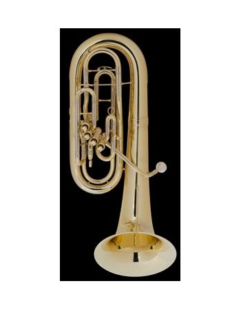 king-step-up-model-2266-4-valve-baritone