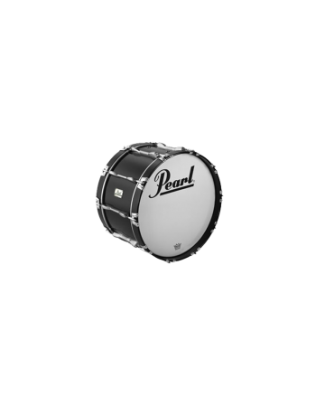 pearl-championship-articulite-series-bass-drum-psbd
