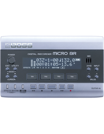boss-micro-br-80-digital-recorder