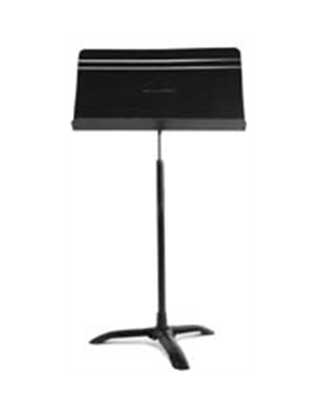 manhasset-music-stands-model-48c