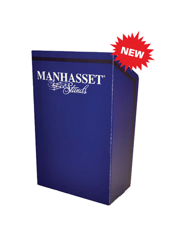 manhasset-noteworthy-music-stand-collection-model-3100