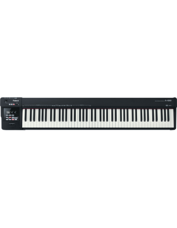 roland-a-88mkii-midi-keyboard-controller