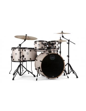 mapex-mars-studioease-birch-ma628sfb-aw-bonewood-black-hardware