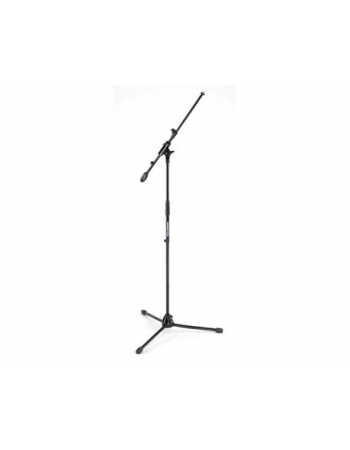 bt4-telescoping-boom-stand