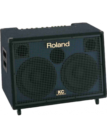 -roland-kc-880-stereo-mixing-keyboard-amplifier-