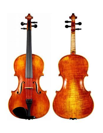 -krutz-avant-series-850-violas-