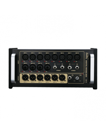soundking-db16-digital-mixer