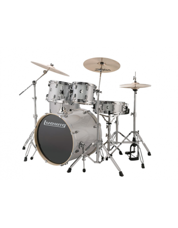 ludwig-evolution-lcee22028-silverwhite-sparkle