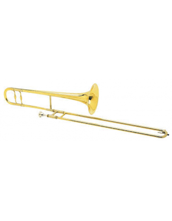-cg-conn-professional-model-100h-tenor-trombone-