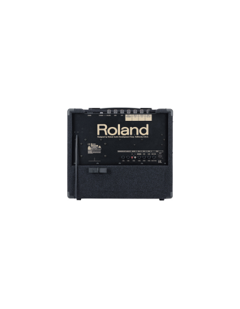 -roland-kc-150-stereo-mixing-keyboard-amplifier-