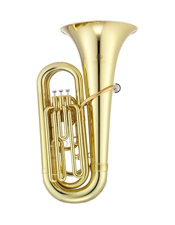 -jupiter-1000-series-jtu1000m-marching-tuba-