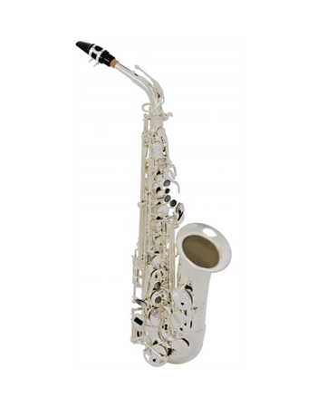 selmer-step-up-model-sas280rs-alto-saxophone