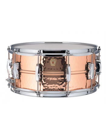 ludwig-hammered-copper-phonic-w-imperial-lugs-lc662k