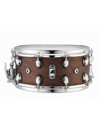 mapex-30th-anniversary-limited-edition-snare-drum