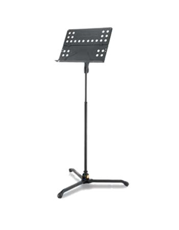 hercules-bs411b-music-stand