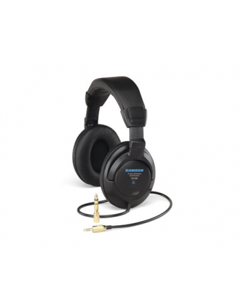 samson-ch700-reference-headphones
