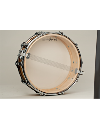 ludwig-legacy-exotic-snare-wp86-millennium-strainer-in-natural-birdseye-maple-veneer-snare-drum