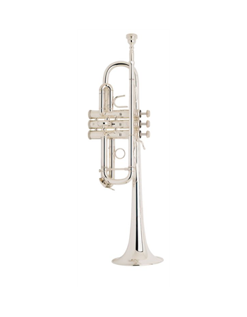 -bach-professional-model-c180sl229w30-c-trumpet-