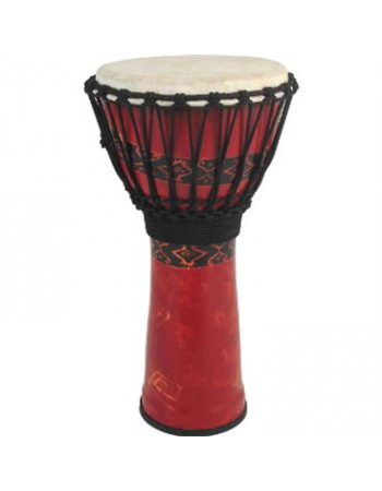 toca-freestyle-rope-tuned-12-djembe-bali-red