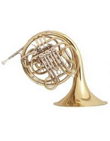 holton-professional-model-h178-double-french-horn
