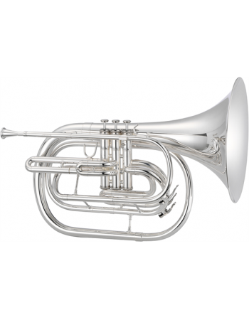 jupiter-1000-series-jhr1000ms-marching-french-horn