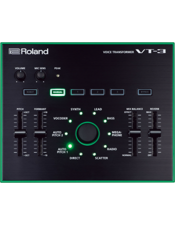 roland-aira-vt-3-voice-transformer