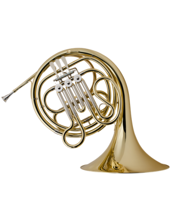 holton-student-model-h602-single-french-horn