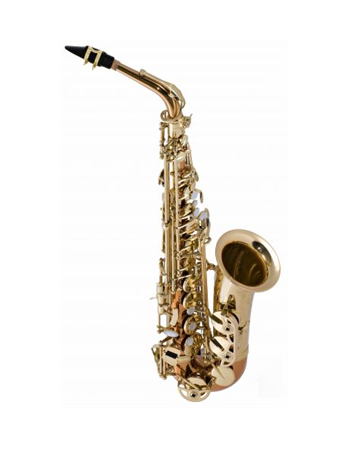 selmer-step-up-model-sas280rc-alto-saxophone