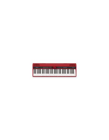 gokeys-music-creation-keyboard-go-61k-