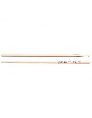 bill-stewart-artist-series-drumstick